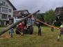 Dorffest Künten 24.-25.5.