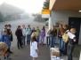 Minifest Zug 2011