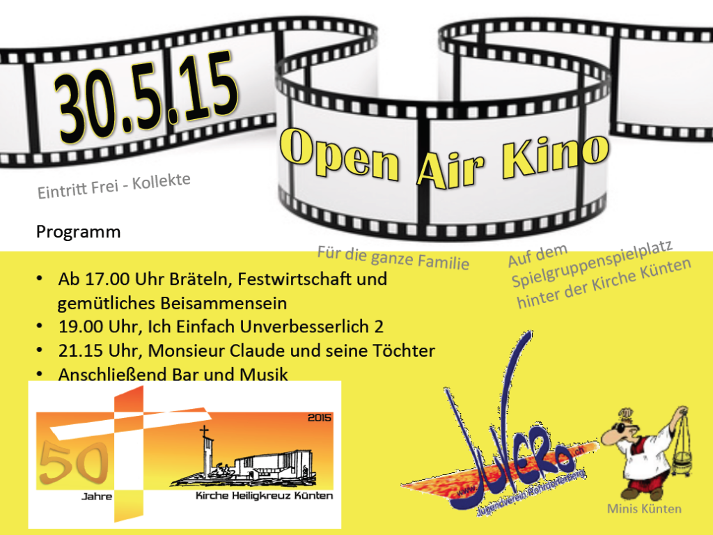 flyeropenairkino