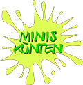 Mini_Logo Kopie