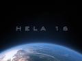 Hela 16 Trailer