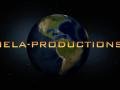 Hela 15 Trailer