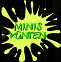 Minis Künten